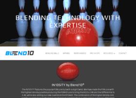 blend10.wpengine.com