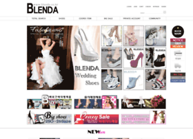 blenda.co.kr
