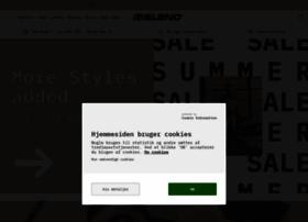 blendcompany.com