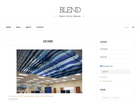 blendconcepts.com