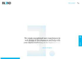 blenddigital.com