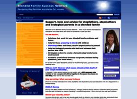 blendedfamilyfocus.com