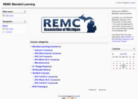 blendedlearning.remc.org