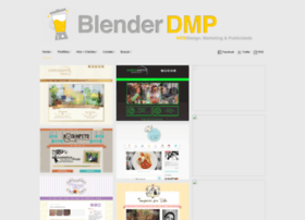 blenderdmp.com.br