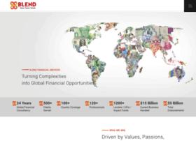 blendfinance.com