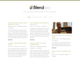 blendseo.com