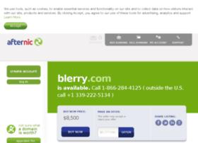 blerry.com