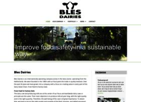 bles-dairies.nl