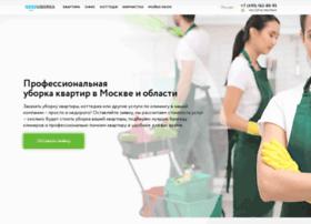 bleskuborka.ru