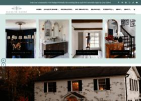 blesserhouse.com