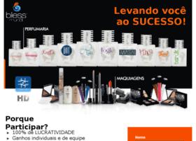 blesslife.com.br