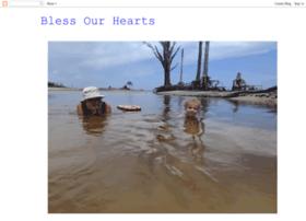 blessourhearts.net