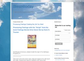 blest4today.blogspot.com