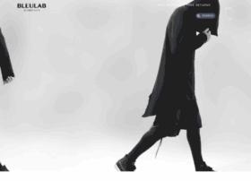 bleulab.com