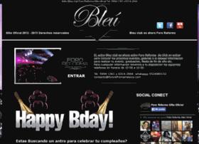 bleureforma.com