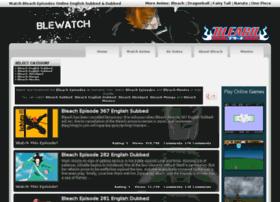blewatch.com