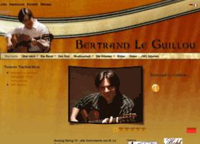 blg-music.de