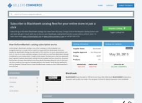 blh.uniformmarket.com