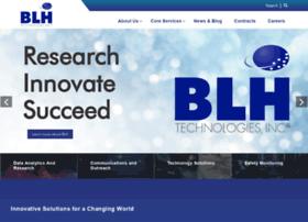 blhtech.com
