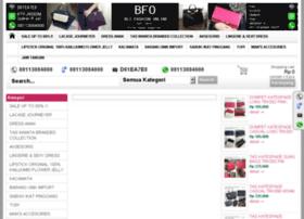 bli-fashiononline.com