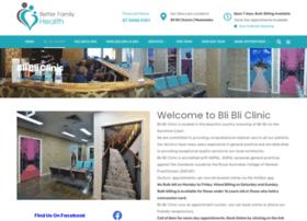 blibliclinic.com.au