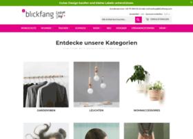 blickfang-onlineshop.com