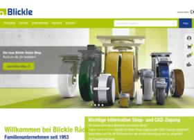 blickle.de