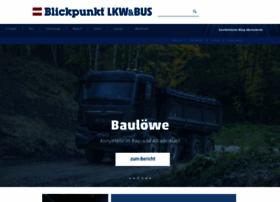 blickpunkt-lkw-bus.com