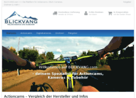 blickvang.at