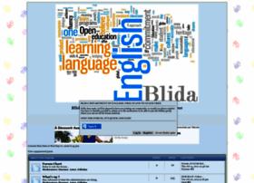blida-english.bbactif.com