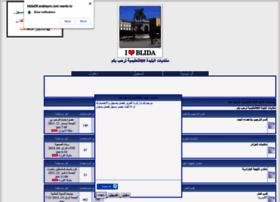 blida09.arabepro.com