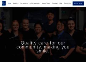 blighparkdental.com.au