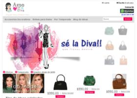 bliinkco.com