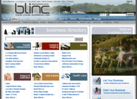 blinc.derrynews.com