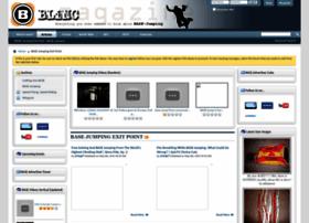 blincmagazine.com