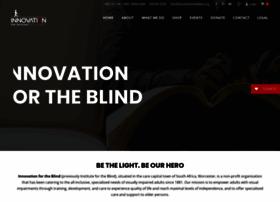 blind-institute.org.za