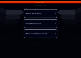 blind-planet.com