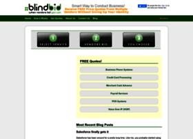 blindbid.com
