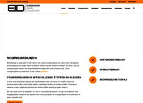 blinddesign.nl