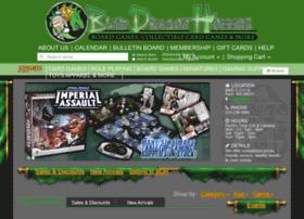 blinddragonhobbies.crystalcommerce.com