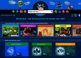 blindekuh.de