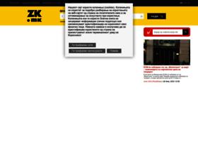 blindizajn.zk.mk