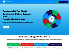 blindmatrix.com