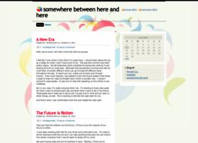 blindmiracle.wordpress.com
