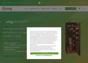 Search Results for: Satta Matkaa Bajar