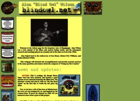 blindowl.net