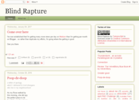 blindrapture.com