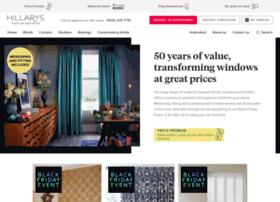 blinds-supermarket.co.uk
