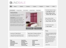 blindsale.co.uk