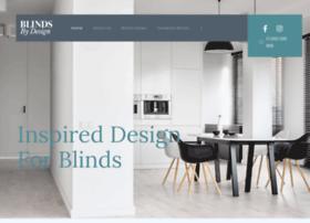 blindsbydesignuk.com